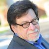 Bob Finn is Executive Editor of MSDF