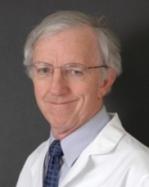 Thomas Hale, Ph.D.
