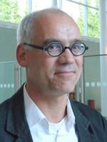 Christoph Heesen. Photo credit: Daniel M. Keller
