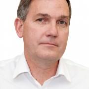 Gavin Giovannoni, MBBCH, PhD