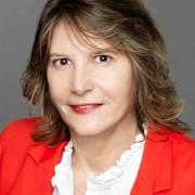 Rhonda Voskuhl, MD