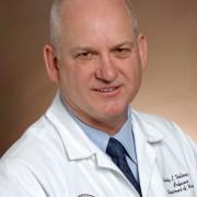 Timothy Vollmer, MD