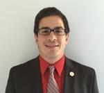 Dr. Daniel Kantor of the Medical Partnership 4 MS.