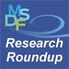 Research Roundup logo
